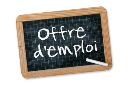 """Résultat de recherche d'images pour """"offre emploi"""""""